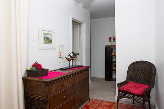 Place Darlington, 2 bedroom apartment