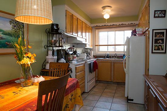 Kent, 1 bedroom apartment